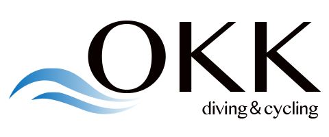 OKK diving&cycling